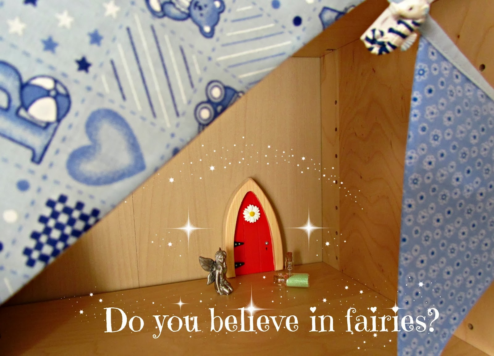 The irish fairy door company dolly dowsie for The irish fairy door company facebook