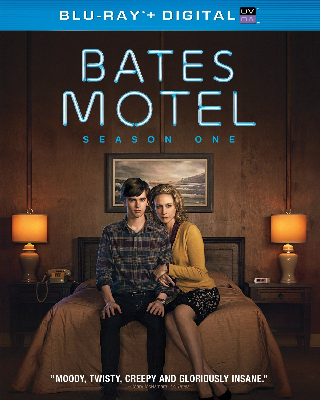 bates motel saison 1 complete streaming telecharger films series streaming. Black Bedroom Furniture Sets. Home Design Ideas