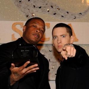 Dr. Dre - Die Hard