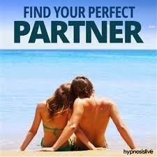perfect partner image