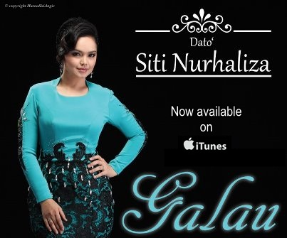EXCLUSIVE!! DOWNLOAD ON ITUNES!!
