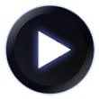 Poweramp Music Player for Android 1