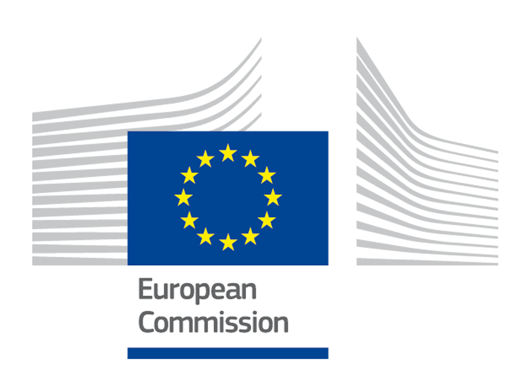 European Comision