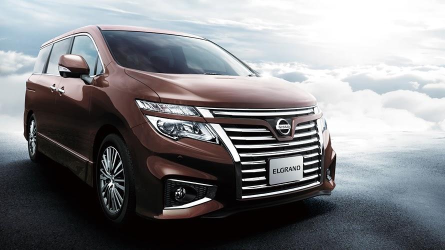 2014+Nissan+Elgrand+(1).jpg