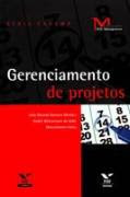 Comprar o livro Gerenciamento de Projetos - Joao Ricardo Barroca Mendes
