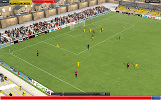 Football Manager 2011 Full Version PC