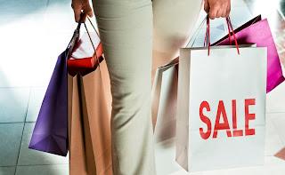 3 Tahapan Sebelum Pelanggan Membeli