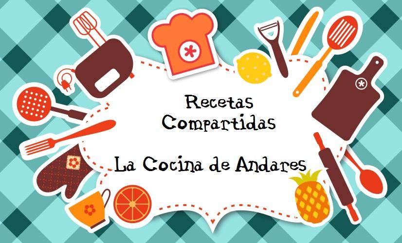 La Cocina de Andares