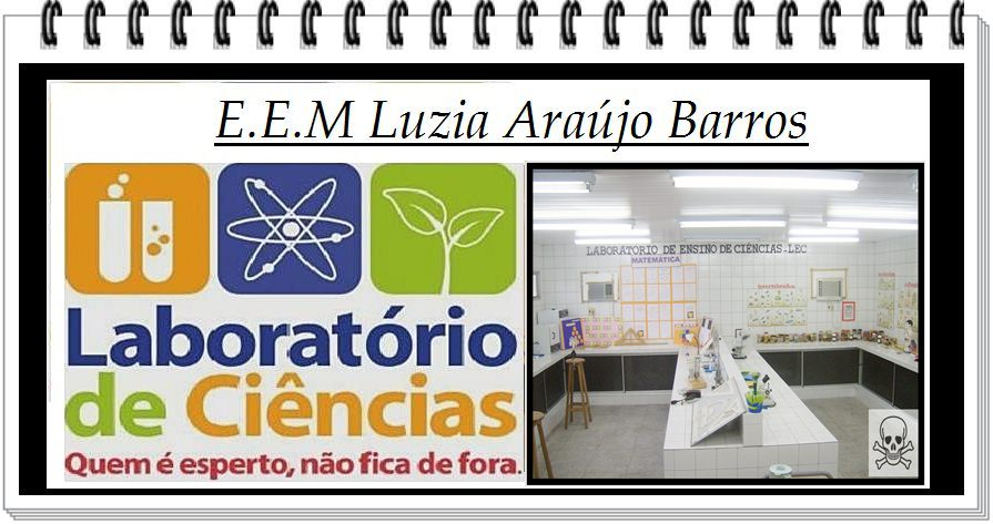 Luzia araujo Barros