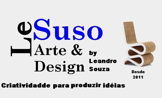 lesuso Arte & Design