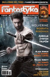 http://wielka-biblioteka-ossus.blogspot.com/2013/08/nowa-fantastyka-370-072013.html