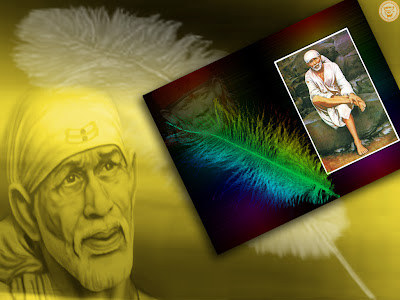 A Couple of Sai Baba Experiences - Part 271