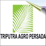 Triputra Agro Persada