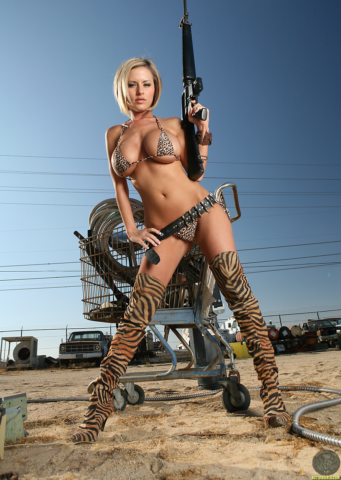 Xxx guns with girl hd wallpaper nsfw online actresses