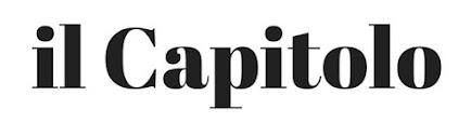 ilCapitolo.com