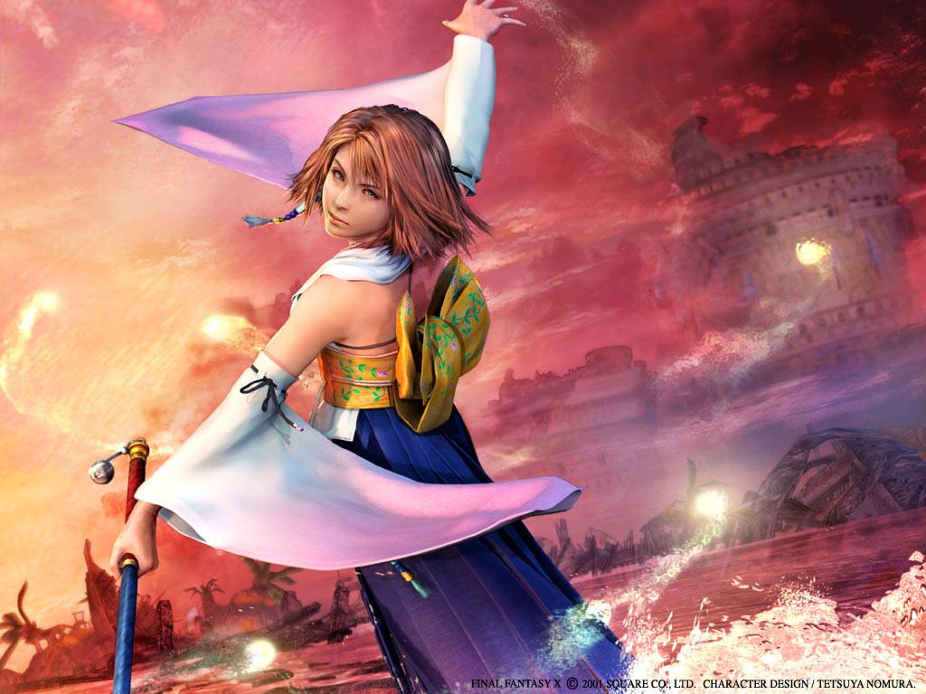 http://2.bp.blogspot.com/-BZLryTsyCkc/TcKdRAnZ7QI/AAAAAAAAABU/Vce0rPbCbs0/s1600/wallpaper-final-fantasy-x-yuna002-1024-936936.jpeg