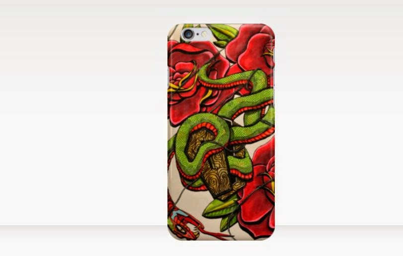 http://www.redbubble.com/people/novarella/shop/iphone-cases?ref=artist_shop_product_refinement