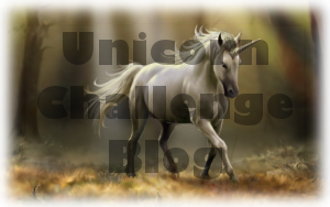 http://unicornchallenge.blogspot.co.uk/