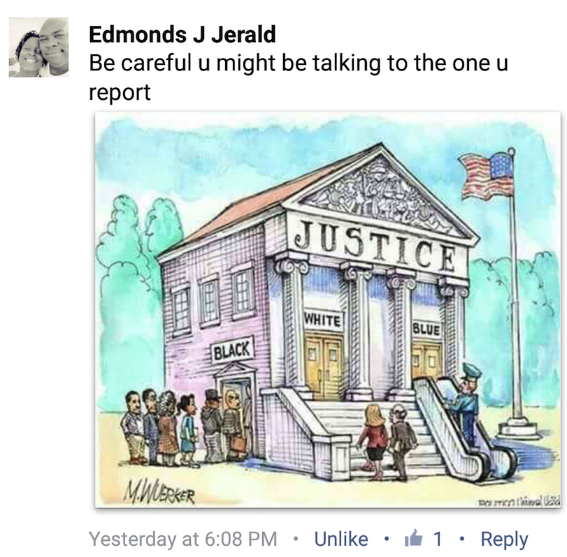 judicial accountability The center for judicial excellence is a 501(c)(3) nonprofit organization based in san rafael, california our mission is to protect vulnerable children in the family court system and to strengthen the integrity of all courts by creating judicial accountability.