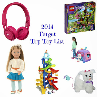 http://www.mymemphismommy.com/2014/09/2014-target-top-toy-list.html