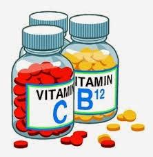 pil kalsium untuk mengandung