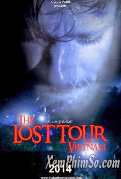 Lost Tour