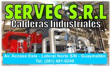 Luis Cabrera Vendedor - 2613621444