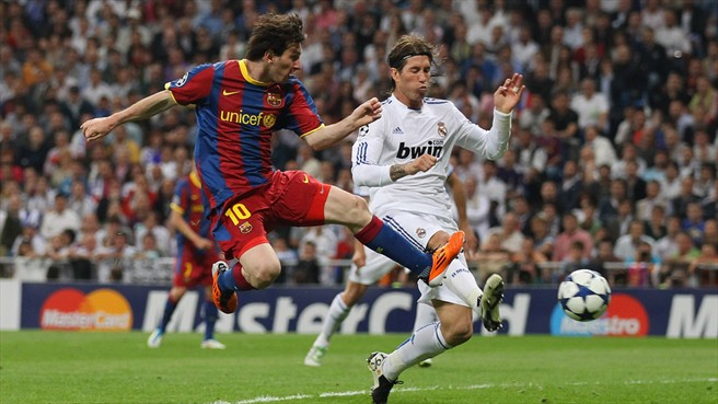 real madrid vs barcelona live score. us to Enjoy REAL MADRID vs