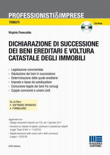 Vinboisoft blog dichiarazione di successione dei beni ereditari e voltura catastale degli - Tasse successione immobili ...