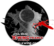 Forum X-Wing France