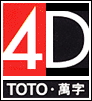 http://prediksiangkatogel-totomalaysia.blogspot.co.id/2015/01/magnum-4d-sports-toto-damacai.html