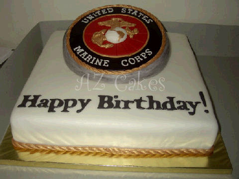 Marine+Birthday+Cake+237th+birthday.jpg