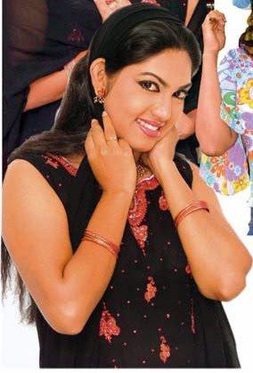 Manjula thilini | Egossiplk -Sri Lankan Hot Gossip, News