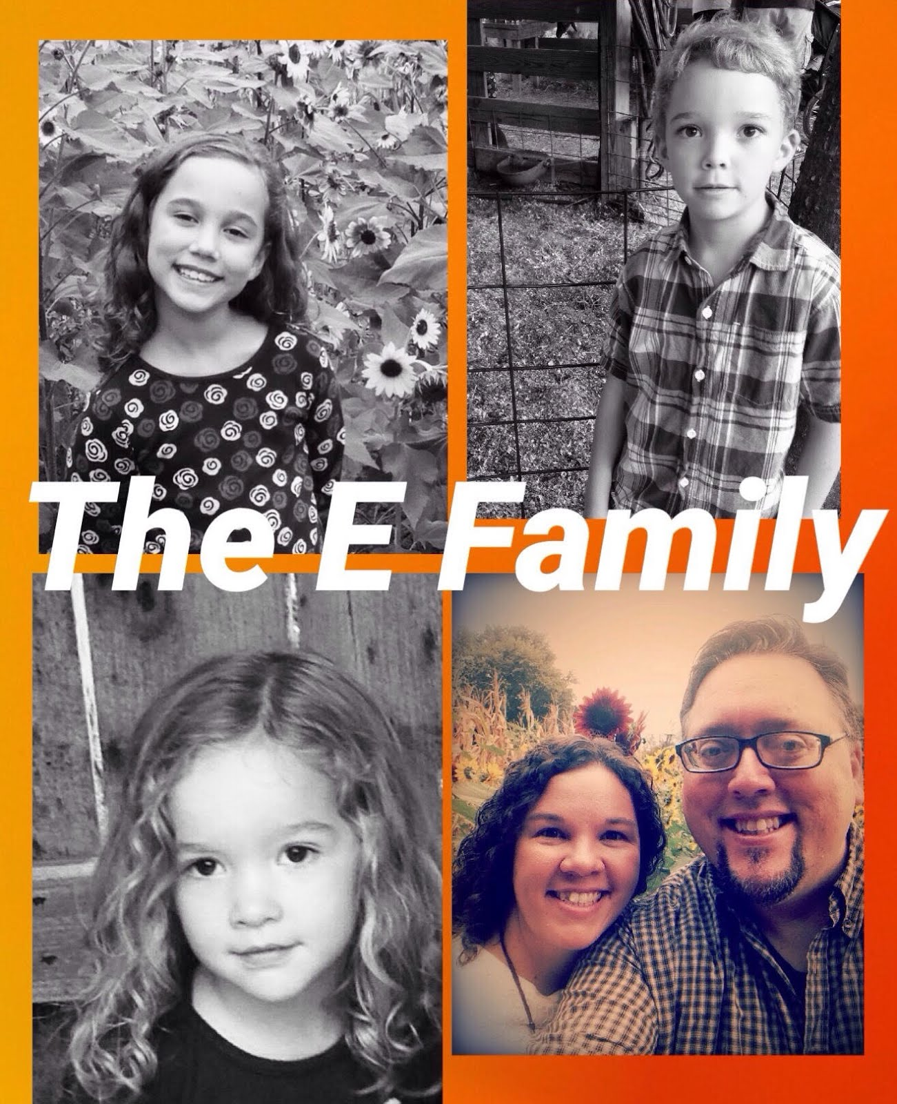 The E Family