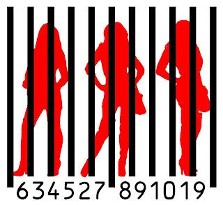 El Estado     ¿Esto no es Violecia de Genero?  La Autoridad es fuente de tener el monopolio de la violencia    La policia dispara hacia el ojo de una mujer   https://www.youtube.com/watch?v=dMQIduAFeU8  La Ley del más fuerte y la injusticia para el más debil... PERDRE UN ULL / PERDER UN OJO   la Mujer puede perder el ojo  https://www.youtube.com/watch?v=ksm7f3ey1bc  La feminización del Estado: la mujer en el ejército.  http://vimeo.com/7837015  Carceler@s   El Estado ¿Esto no es Violecia de Genero? La Autoridad es fuente de tener el monopolio de la violencia La policia dispara hacia el ojo de una mujer https://www.youtube.com/watch?v=dMQIduAFeU8 La Ley del más fuerte y la injusticia para el más debil... PERDRE UN ULL / PERDER UN OJO la Mujer puede perder el ojo https://www.youtube.com/watch?v=ksm7f3ey1bc La feminización del Estado: la mujer en el ejército. http://vimeo.com/7837015 Carceler@s Carceles de Mujeres, roban la vida de las Mujeres El Capitalismo Esclavitud Prostitución https://www.youtube.com/watch?v=5a2WZsMkbaQ Las Religiones ______________________________________________________________________ El 8 de Marzo dia de la Mujer, pero no tienes que ser unico dia de lucha, tiene que ser es todos los dias, rompe las cadenas de toda autoridad . https://www.youtube.com/watch?v=Hw9ZUduHOxc  Carceles de Mujeres, roban la vida de las Mujeres  El Capitalismo    Esclavitud   La Prostitución  https://www.youtube.com/watch?v=5a2WZsMkbaQ   Las Religiones   ______________________________________________________________________  El 8 de Marzo dia de la Mujer, pero no tienes que ser unico dia de lucha, tiene que ser es todos los dias, rompe las cadenas de toda autoridad .  https://www.youtube.com/watch?v=Hw9ZUduHOxc