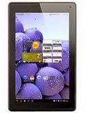 LG Optimus Pad LTE Specs