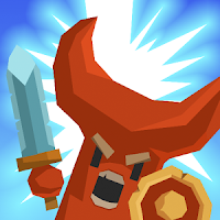 BattleTime Apk