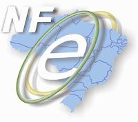 Artigo VB.net,  NF-e, Chave, 44 Dígitos, Nota Fiscal Eletrônica, Progrmação, Dicas  ,