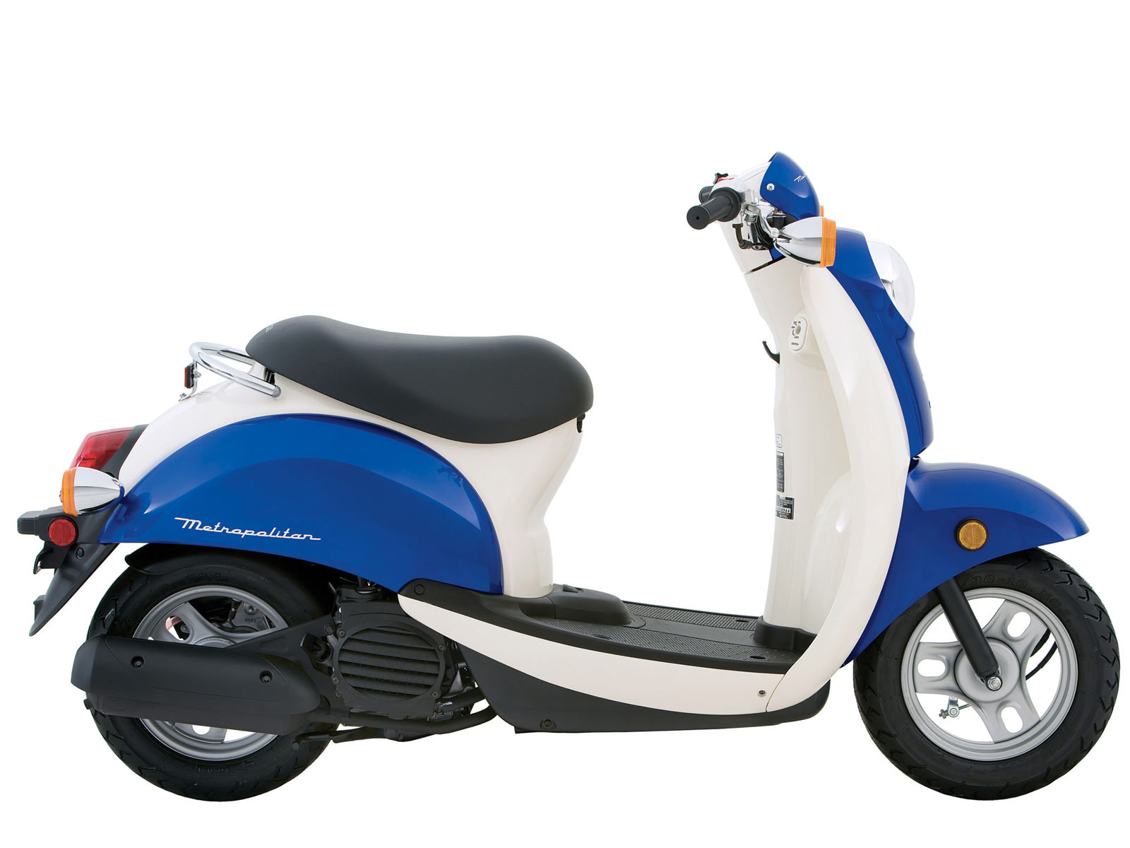 List Of Honda Scooters For Sale Scooter Finds Autos Post