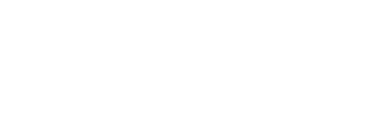 No hay Locus Amoenus