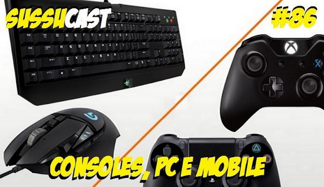 http://2.bp.blogspot.com/-BZia5651aHQ/VZQo7x0dlhI/AAAAAAAAAEI/m5GGBsHAgB8/s1600/pc_vs_consoles%2BYT.jpg