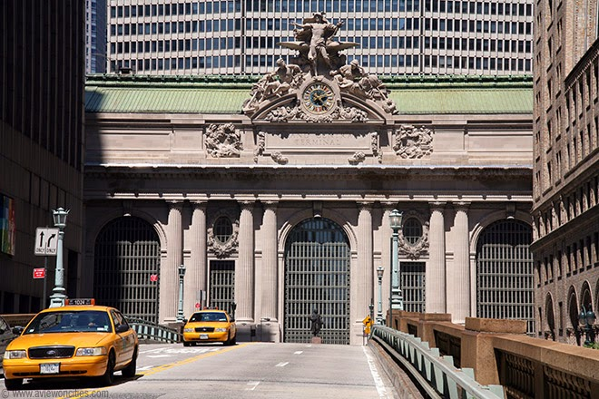 Grand-Central-Terminal-