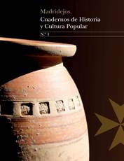 Cuadernos de Historia y Cultura Popular (1)