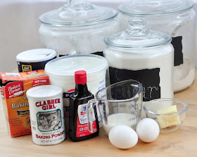 Beki Cook S Cake Blog Homemade And Healthy Donut Recipe