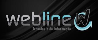 http://afiliados.horadoemprego.com.br//idevaffiliate.php?id=4&url=10