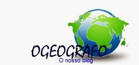 OGEOGRAFO