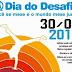 Porto Ferreira enfrenta a cidade de Maués no Dia do Desafio