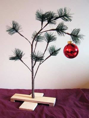 ACS: Cool Christmas Trees