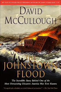 http://2.bp.blogspot.com/-BZouqG5KSPI/TgDGMeD-HUI/AAAAAAAAADw/InOu9HuB580/s320/Johnstown-Flood.jpg