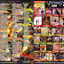 [Mp3]-ใหม่ล่าสุด [Hot New] Vampires Sumo Power 2014 Vol.1003 ออกวันที่ 14 มกราคม 2557 [Solidfiles]